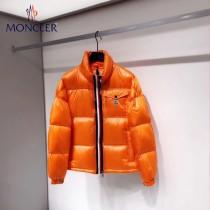 Moncler-025   蒙口經典款18秋冬新款羽絨服