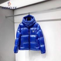 Moncler-025-01   蒙口經典款18秋冬新款羽絨服
