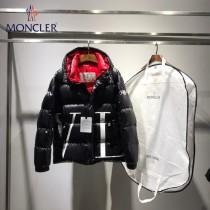 Moncler-027   蒙口最新爆款羽絨服