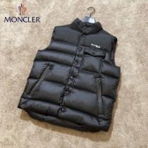 Moncler-028   蒙口最新爆款男士羽絨馬