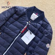 Moncler蒙口-46 新款 最新專櫃款 原單經典羽絨服