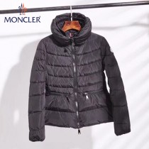 Moncler蒙口-39 秋冬 新款 原單經典羽絨服  小辣椒短款
