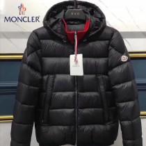 Moncler蒙口-25  新款男款.爆版羽絨服