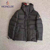 Moncler蒙口-49 最新 官網moncler男款.爆版羽絨服
