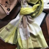 Burberry圍巾-04   巴寶莉新款經典款系列圍巾