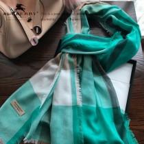 Burberry圍巾-04-01   巴寶莉新款經典款系列圍巾