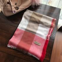 burberry圍巾-05   巴寶莉经典款圍巾