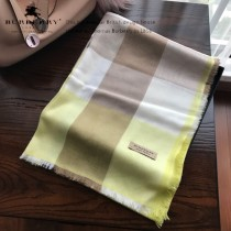 burberry圍巾-05-02      巴寶莉经典款圍巾