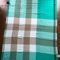 burberry圍巾-05-01    巴寶莉经典款圍巾