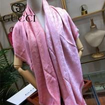 gucci圍巾-020-01    古馳新款羊絨方巾