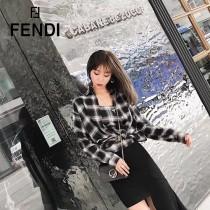 FENDI包包-014-02   芬迪經典腰包