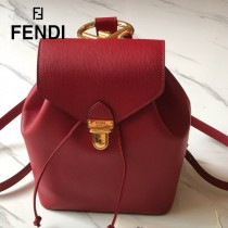 FENDI包包-017-01   芬迪經典雙肩包