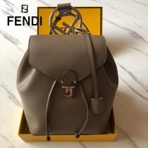 FENDI包包-017-02   芬迪經典雙肩包