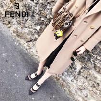 FENDI包包-023   芬迪經典小可愛水桶包