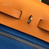 HERMES包包-02-08   愛馬仕Herbag Hermes入門款包包
