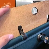 HERMES包包-02-07   愛馬仕Herbag Hermes入門款包包