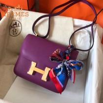 HERMES包包-03-05   愛馬仕康斯坦空姐包