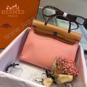 HERMES包包-02-02   愛馬仕Herbag Hermes入門款包包