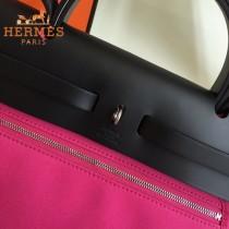 HERMES包包-02-04   愛馬仕Herbag Hermes入門款包包