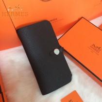 HERMES包包-04-02   愛馬仕小號護照夾錢包