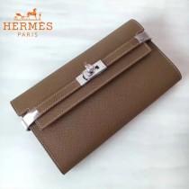 HERMES包包-05-04   愛馬仕kelly錢包手包