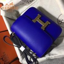 HERMES包包-015-02     愛馬仕Constance空姐包