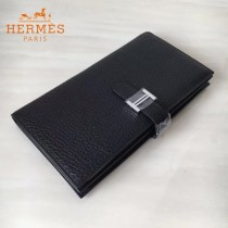 HERMES包包-014-01     愛馬仕bearn錢包