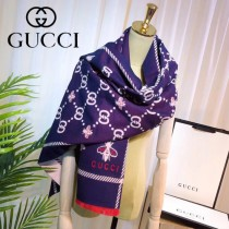 GUCCI(古馳)2018年度最新力作 時尚始於平凡 歸於卓越 火爆古馳小蜜蜂搭配雙G的設計 在眾多的品牌設計中更顯獨特