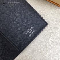 N60091 新品原版皮 BRAZZA 錢夾 2018冬季款Brazza錢夾