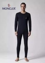 【禦寒裝備 禮盒裝】法國蒙 男士輕量運動科技內衣 排濕透氣舒適耐用 運動-