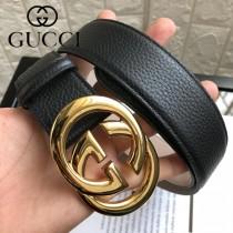 gucci古馳:原單頭層牛皮荔枝紋面-01