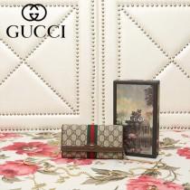 GUCCI-546592   古馳新款原版皮phidia系列WOC斜挎小包