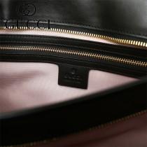 GUCCI-550130-02   古馳新款原版皮手袋