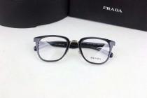 新款普拉家光學opr10TV男女款板材眼鏡框近視鏡平光鏡50-22-140mm