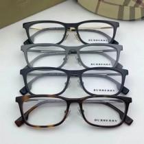 2019最新款官網同步BURBERRY巴寶家 B2297-Q光學近視眼鏡架眼鏡框