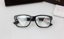 G家光學近視眼鏡框眼鏡架男女2018最新款GG0011板材大方框款齊色現貨規格55口17-145mm