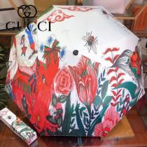 GUCCI雨傘-09 GUCCI 自動傘
