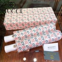 GUCCI雨傘-07