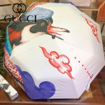 GUCCI雨傘-10 GUCCI 自動傘