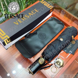 范思哲 雨伞-02  Versace范思哲新款自动伞