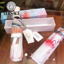 范思哲 雨伞-01 Versace 范思哲自动伞