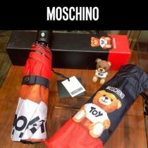 Moschino雨傘-03   莫斯奇诺 小熊雨傘