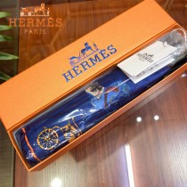 HERMES愛馬仕雨傘-01