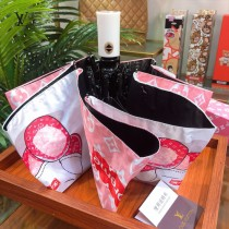Louis Vuitton雨傘-15