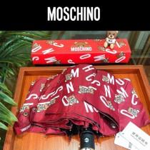 Moschino雨傘-06 莫斯奇诺小熊雨伞