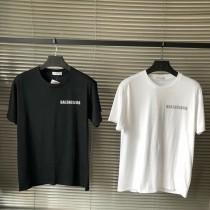 2019年新款 3M反光夜光限量版短袖T恤