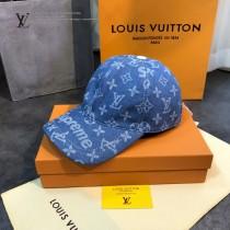 LV聯名supreme最新原單品質,原版原標設計,清爽透氣
