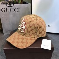 Gucci聯名NYLA19年最火限量款,超密刺繡金線