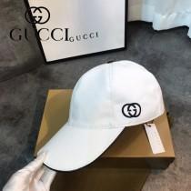 古馳雙G-01,原單品質,原版原標設計