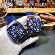 法蘭克穆勒 Franck Muller V45 SC DT系列